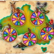 outback_wildlife_bonus-game