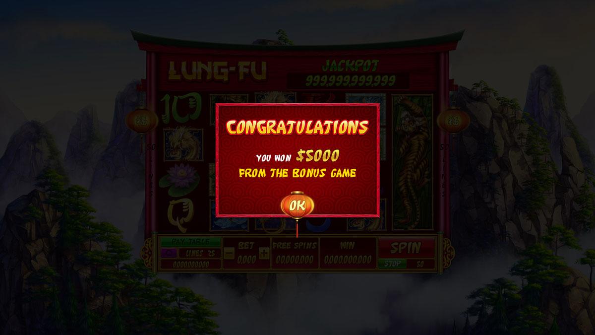 popup_lung_fu_bonus_2