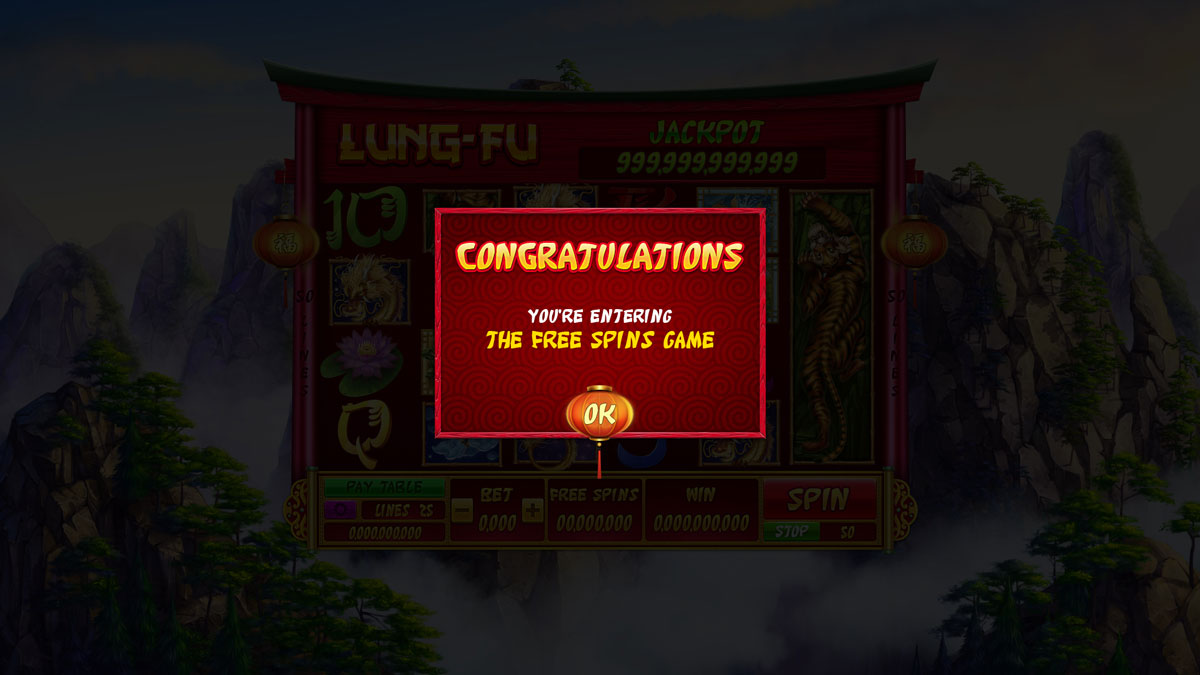 popup_lung_fu_fs_1