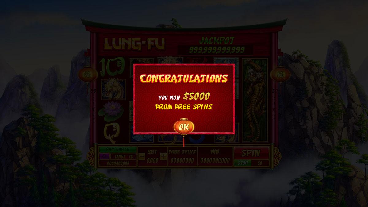 popup_lung_fu_fs_2