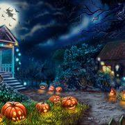 trick_or_sweet_background