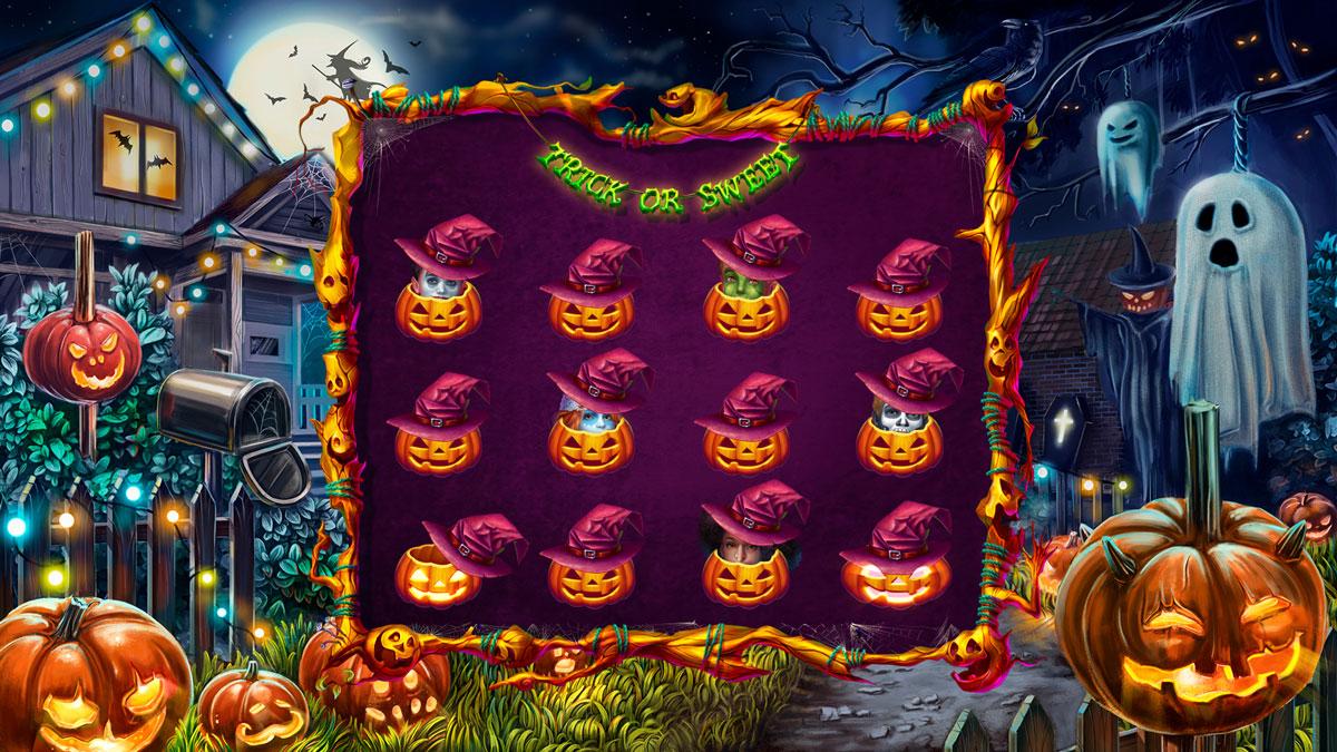 trick_or_sweet_bonus-game