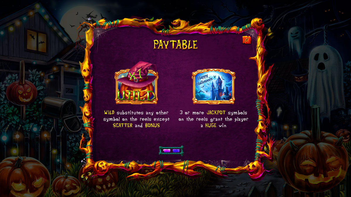 trick_or_sweet_paytable-1