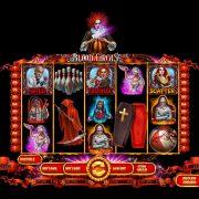 blood_circus-4