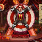 blood_circus-bonus-wheel