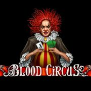 blood_circus-logo