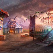 blood_circus-main-background