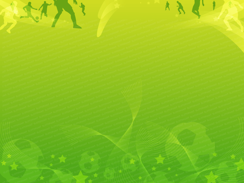 exciting-football_background