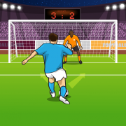 exciting-football_bonus-game