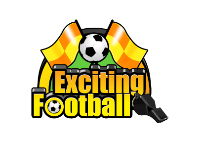 exciting-football_logo
