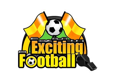 exciting-football_logo
