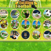 exciting-football_main