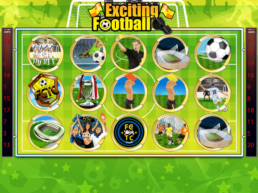 exciting-football_main