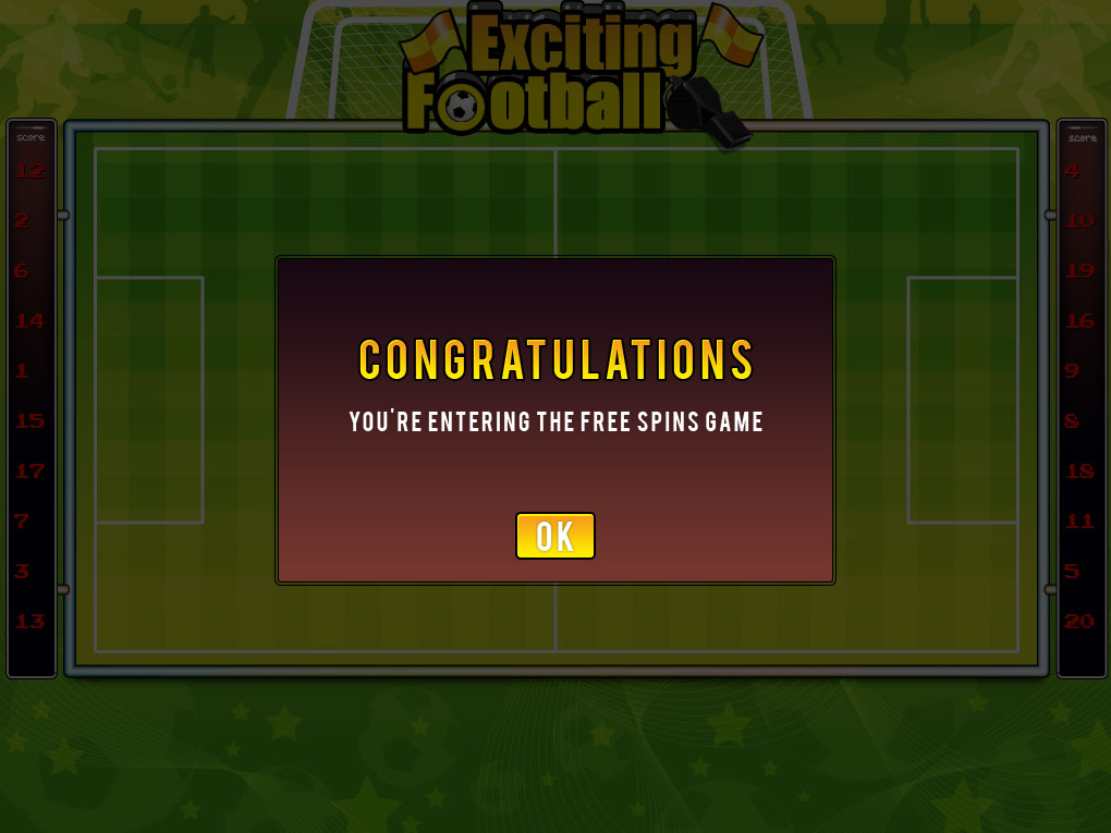 exciting-football_popup-1