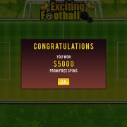 exciting-football_popup-2
