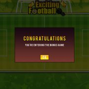 exciting-football_popup-3
