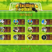 exciting-football_pt1