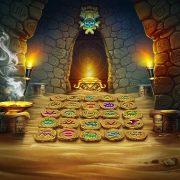 ikitans_bonus-game-bg
