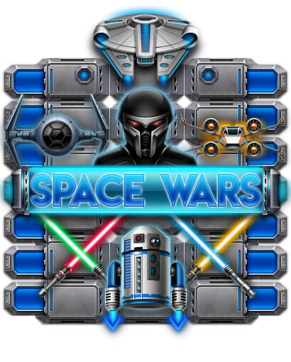 space_wars_preview
