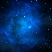 star-wars_background