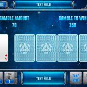 star-wars_risk-game