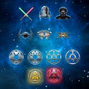 star-wars_all_symbols