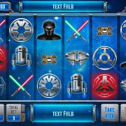 star-wars_main-game