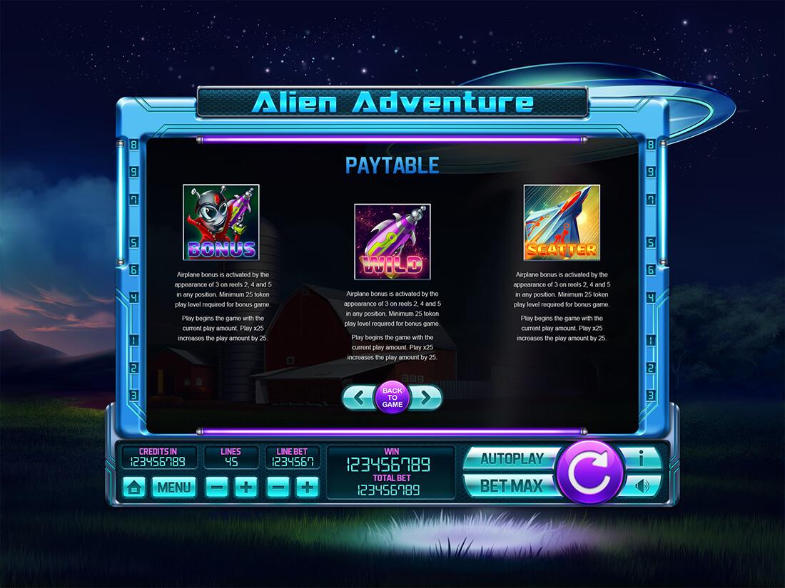 alien-adventure_pt1