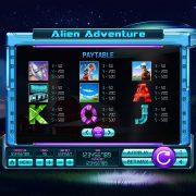 alien-adventure_pt2