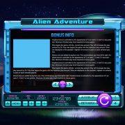 alien-adventure_pt3