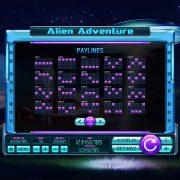 alien-adventure_pt4