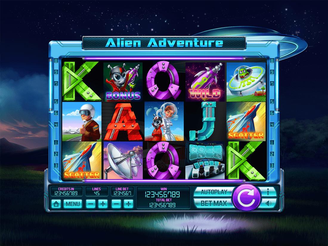 alien-adventure_reels