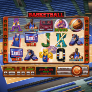 basketball_reels