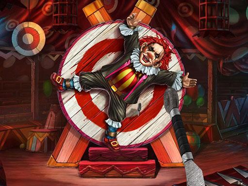 blood-circus