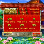 chinese_fortune_choose_fs