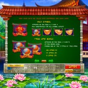 chinese_fortune_pt-1