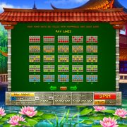 chinese_fortune_pt-4