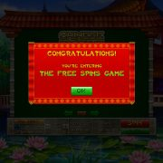 chinese_fortune_popup_fs_1