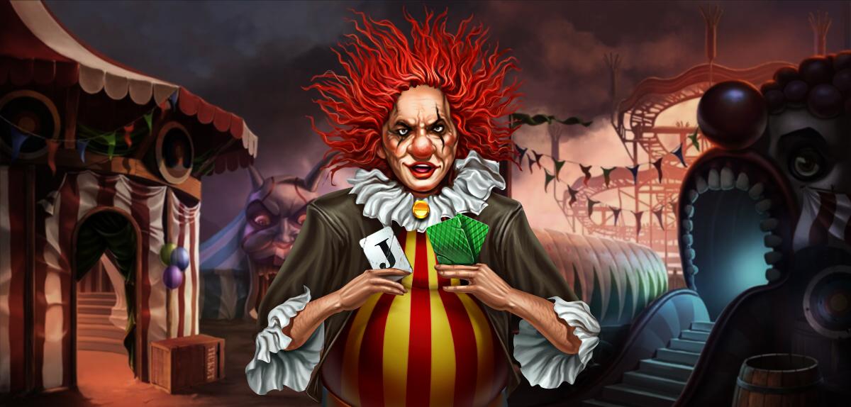 circus-logo_02
