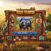 great_stampede_full1