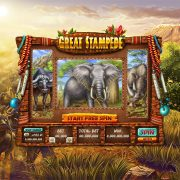 great_stampede_full2