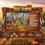 great_stampede_paytable-1
