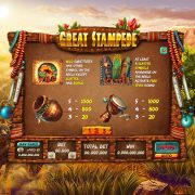 great_stampede_paytable-2