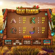 great_stampede_paytable-3