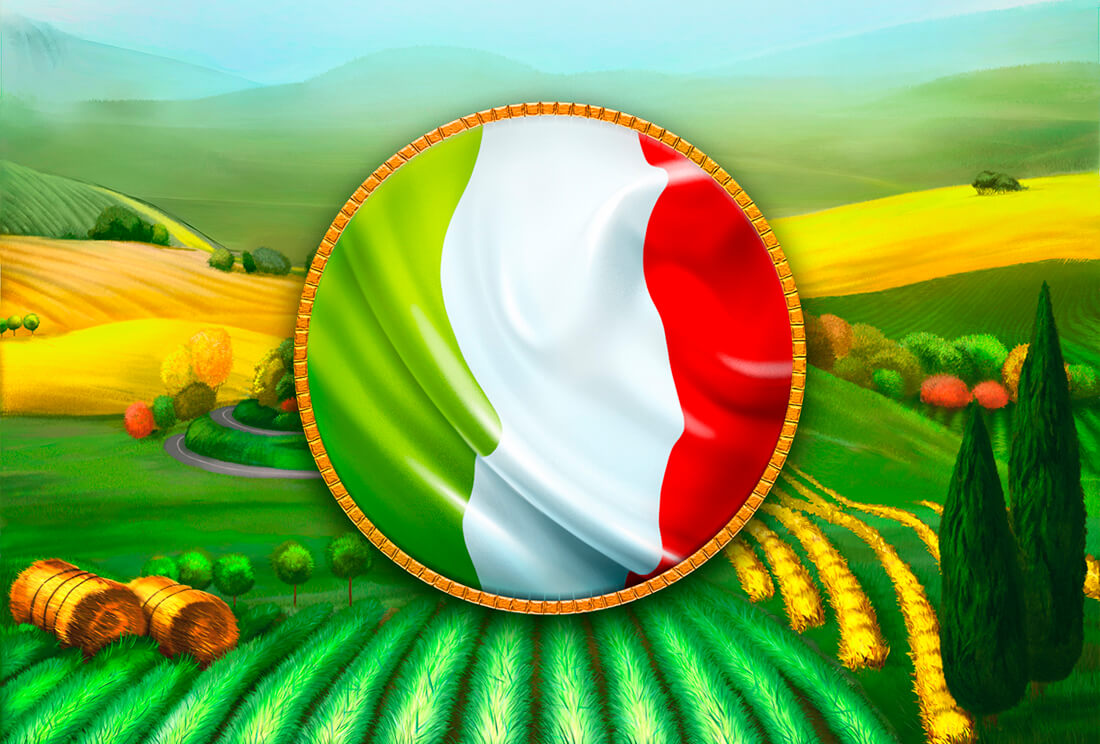 italy_splash-screen