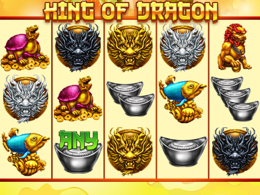 king_of_dragon_blog_preview