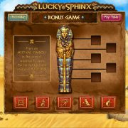 lucky-sphinx_bonus-game-1