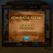lucky-sphinx_popup-4