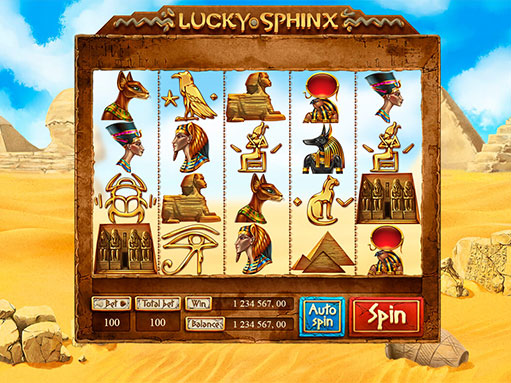 lucky-sphinx_preview