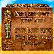 lucky-sphinx_pt